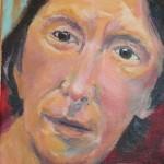 Portretten - Vrouw