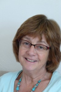 Yvonne Gilsing