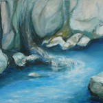 Water - Gorges